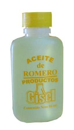 Por sus propiedades antioxidantes, se usa en productos de belleza para ...
